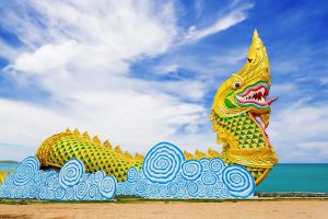 Phaya-Thaen-Public-Park-Yasothon-Thailand-05.jpg