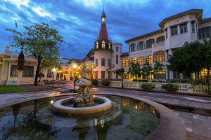 Phaya-Thai-Palace-Bangkok-Thailand-01.jpg