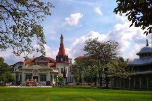 Phaya-Thai-Palace-Bangkok-Thailand-03.jpg