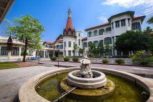 Phaya-Thai-Palace-Bangkok-Thailand-04.jpg