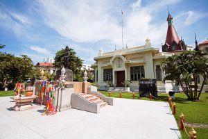 Phaya-Thai-Palace-Bangkok-Thailand-05.jpg