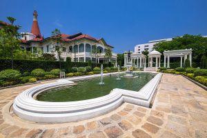 Phaya-Thai-Palace-Bangkok-Thailand-06.jpg