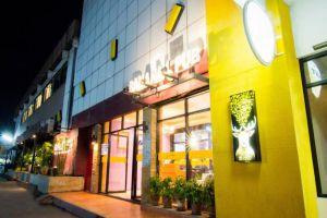 Phet-Hotel-Khampaengphet-Thailand-Exterior.jpg