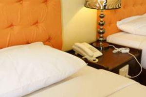 Phet-Hotel-Khampaengphet-Thailand-Room.jpg