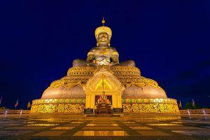 Phetbura-Buddhist-Park-Petchaboon-Thailand-03.jpg