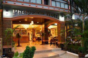 Phetpailin-Hotel-Krabi-Thailand-Entrance.jpg