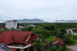Phetpailin-Hotel-Krabi-Thailand-Overview.jpg