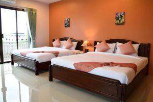 Phetpailin-Hotel-Krabi-Thailand-Room-Twin.jpg