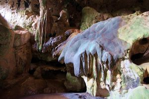 Phi-Hua-To-Cave-Krabi-Thailand-03.jpg