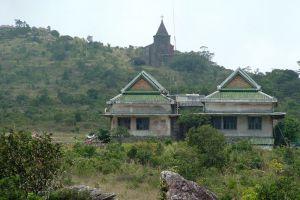 Phnom-Bokor-National-Park-Kampot-Cambodia-002.jpg