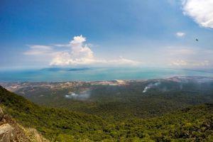 Phnom-Bokor-National-Park-Kampot-Cambodia-003.jpg