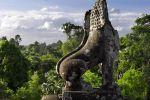 Phnom-Kulen-National-Park-Siem-Reap-Cambodia-004.jpg