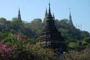 Phnom-Preah-Kratie-Cambodia-001.jpg