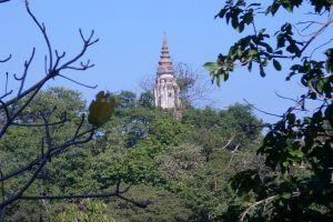 Phnom-Preah-Kratie-Cambodia-002.jpg