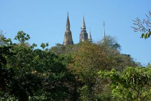 Phnom-Preah-Kratie-Cambodia-003.jpg