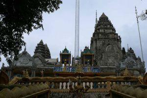 Phnom-Pros-Phnom-Srei-Kampong-Cham-Cambodia-001.jpg