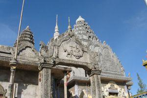 Phnom-Pros-Phnom-Srei-Kampong-Cham-Cambodia-005.jpg