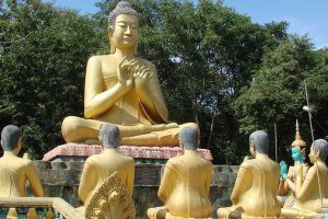 Phnom-Pros-Phnom-Srei-Kampong-Cham-Cambodia-006.jpg