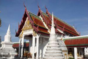 Phra-Boromathat-Chaiya-Suratthani-Thailand-002.jpg