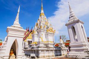 Phra-Boromathat-Chaiya-Suratthani-Thailand-003.jpg