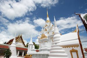 Phra-Boromathat-Chaiya-Suratthani-Thailand-004.jpg