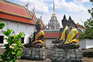 Phra-Boromathat-Chaiya-Suratthani-Thailand-005.jpg