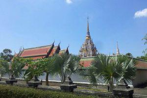 Phra-Boromathat-Chaiya-Suratthani-Thailand-006.jpg