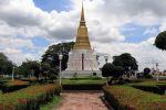 Phra-Chedi-Sisuriyothai-Ayutthaya-Thailand-001.jpg