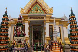 Phra-Mae-Ya-Shrine-Sukhothai-Thailand-01.jpg