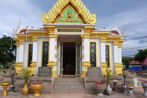 Phra-Mae-Ya-Shrine-Sukhothai-Thailand-03.jpg