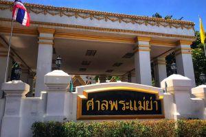 Phra-Mae-Ya-Shrine-Sukhothai-Thailand-05.jpg