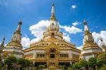 Phra-Maha-Chedi-Chai-Mongkol-Roi-Et-Thailand-02.jpg