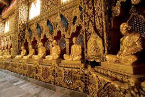 Phra-Maha-Chedi-Chai-Mongkol-Roi-Et-Thailand-05.jpg