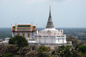 Phra-Nakhon-Khiri-Historical-Park-Phetchaburi-Thailand-001.jpg