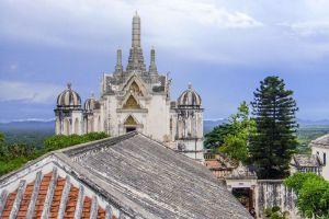 Phra-Nakhon-Khiri-Historical-Park-Phetchaburi-Thailand-005.jpg