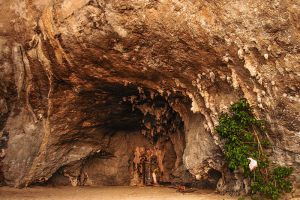Phra-Nang-Cave-Krabi-Thailand-003.jpg