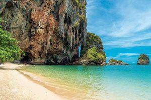Phra-Nang-Cave-Krabi-Thailand-005.jpg