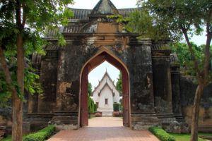Phra-Narai-Ratchaniwet-Lopburi-Thailand-005.jpg