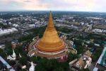 Phra-Pathom-Chedi-Nakhon-Pathom-Thailand-001.jpg