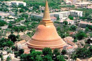 Phra-Pathom-Chedi-Nakhon-Pathom-Thailand-005.jpg