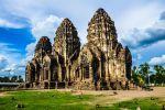 Phra-Prang-Sam-Yot-Lopburi-Thailand-004.jpg