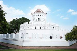 Phra-Sumen-Fort-Bangkok-Thailand-05.jpg