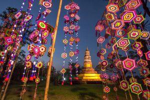 Phra-That-Ya-Khu-Kalasin-Thailand-02.jpg