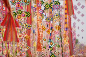Phra-That-Ya-Khu-Kalasin-Thailand-06.jpg