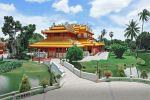 Phra-Thinang-Wehart-Chamrun-Ayutthaya-Thailand-03.jpg