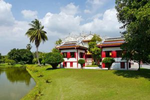 Phra-Thinang-Wehart-Chamrun-Ayutthaya-Thailand-05.jpg