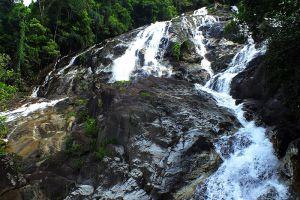 Phraiwan-Waterfall-Phatthalung-Thailand-001.jpg