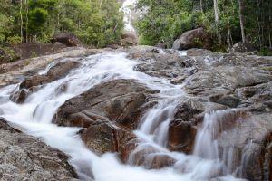 Phraiwan-Waterfall-Phatthalung-Thailand-002.jpg
