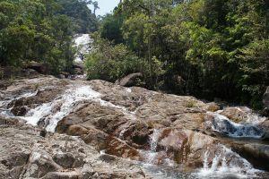 Phraiwan-Waterfall-Phatthalung-Thailand-003.jpg