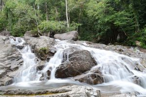 Phraiwan-Waterfall-Phatthalung-Thailand-004.jpg